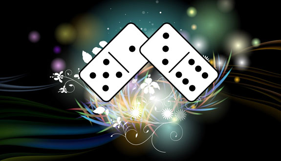 The best way to Get Discovered With Online Gambling