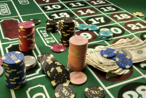 Improve Enhance Your Casino In three Days