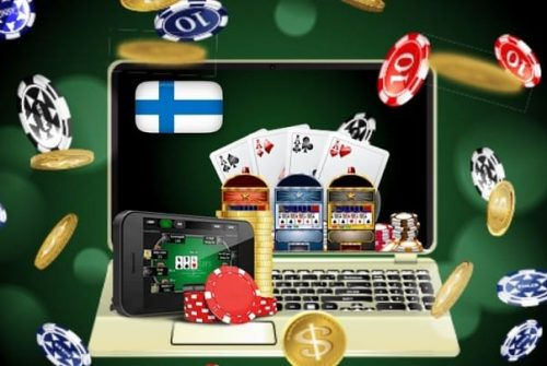 Need A Straightforward Fix To Your Online Gambling? Learn This!
