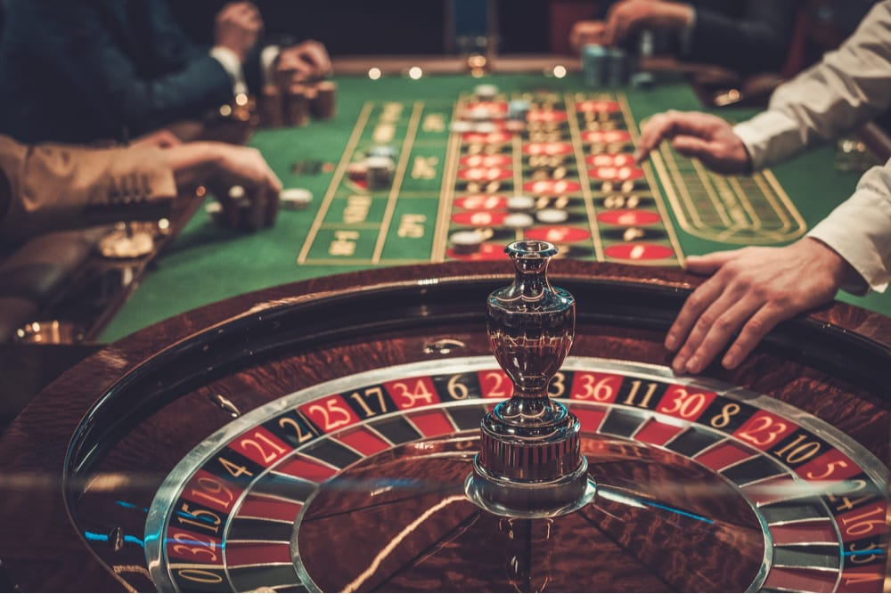 Find Out Now, What Should you Do For Quick Slot online