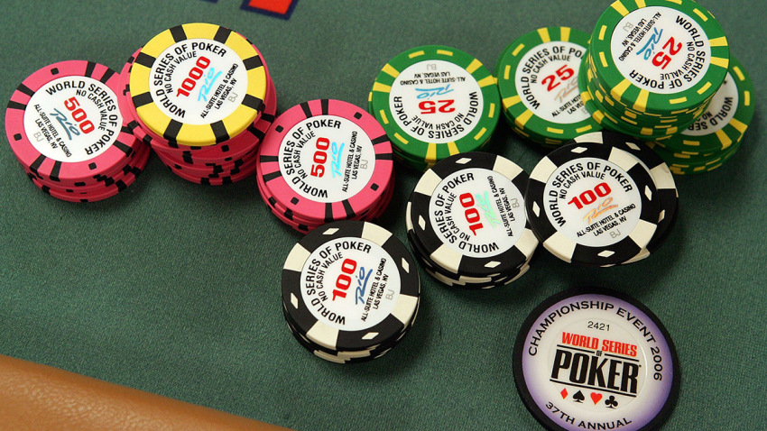 What do Your Clients suppose About Your Gambling