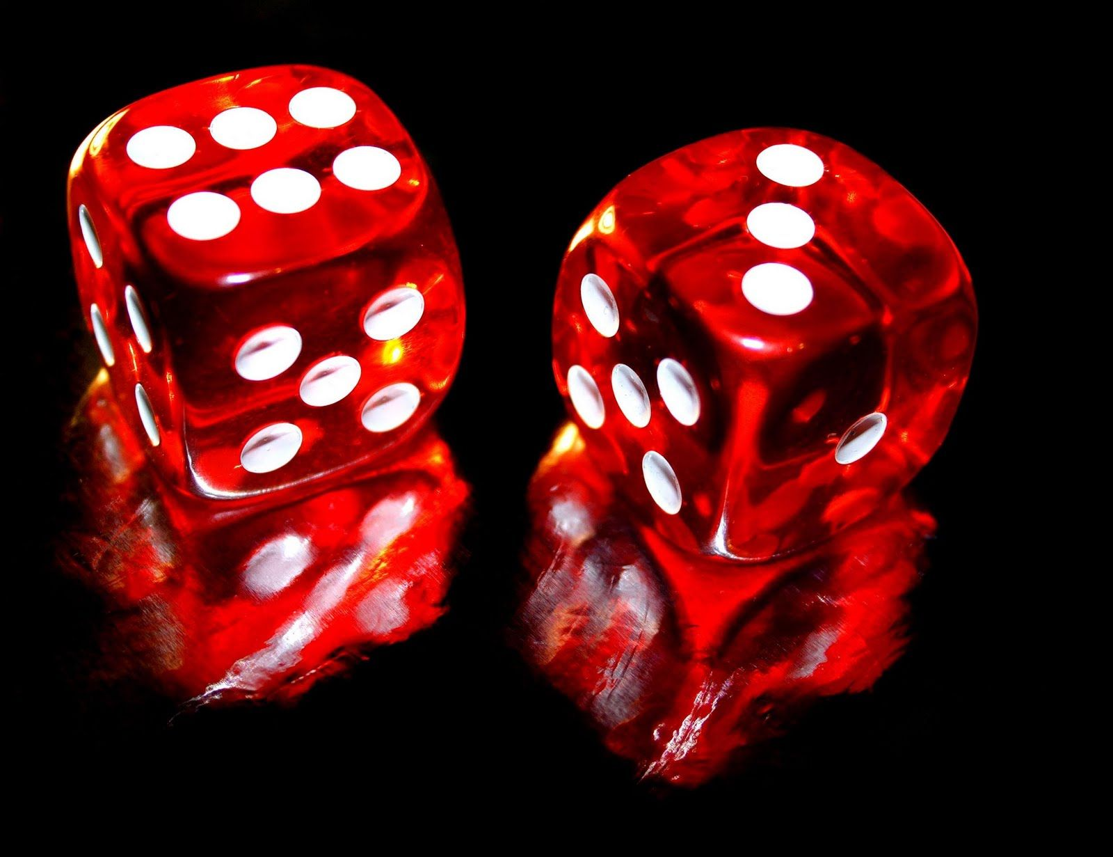 Casino Tip Make Yourself Obtainable
