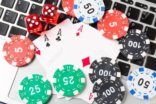 Humorous Casino Tips Quotes