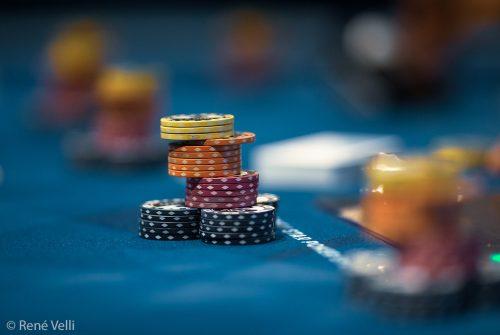 The World's Greatest Online Gambling